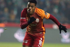 Galatasaray Rodrigues'i satıp 3 transfer yapacak
