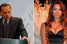 İtalya bunu konuşuyor: Berlusconi'ye kötü haber!