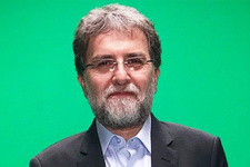 'Haddini bildirin' dediği isim gözaltına alındı! Ahmet Hakan ne dedi?