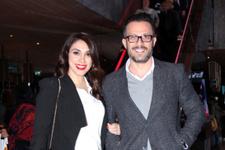 Zuhal Topal'ın eşi Korhan Saygıner vatandaşlıktan çıkarıldı!