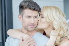 Eşimi öpersem orucum bozulur mu-sınırı var mı?
