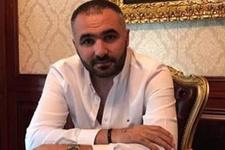 Suç örgütü elebaşı Volkan Rençber yakalandı