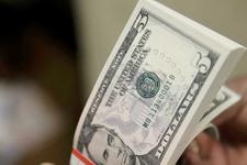 Dolar kuru ne kadar? Yine aniden yükseldi işte son durum