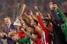 Şampiyonlar Ligi'ne 2 takımla katılmak artık zor değil