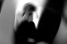 Korkunç olay! Liseli kıza bıçak tehdidiyle inşaatta tecavüz