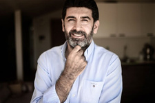 Gültekin'e Erdoğan'a hakaretten soruşturma