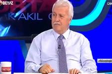 AK Parti'nin vekillik kriterlerini açıkladı! Abdullah Gül ile irtibatı kesmemek...