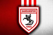 Samsunspor'un son 10 yıllık geçmiş yönetimlerinden şikayetçi oldular