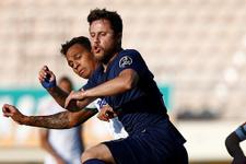 Alanyaspor - Antalyaspor maçı golleri ve özeti