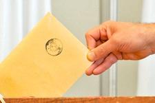 Ankara MHP milletvekili adayları kesinleşen liste