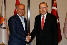 Erdoğan'ın A,B,C planlarını açıkladı ilginç 'harcama' diyaloğu