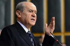 İstanbul MHP milletvekili adayları kesinleşen liste