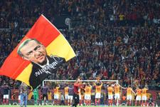 Galatasaray'ın kutlama programı belli oldu