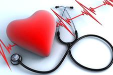 Kalp hastalarına Ramazan reçetesi