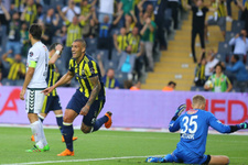 Fenerbahçe Konyaspor maçı golleri ve geniş özeti