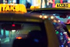 Taksideki tecavüzü rızası var savunmasıyla...