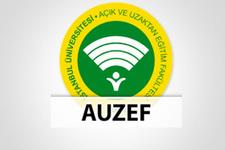 AUZEF OYS giriş sınav sonuçları-İstanbul Üniversitesi vize sonucu