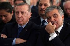 Abdulkadir Selvi yazdı Erdoğan ile Gül hafta sonu...