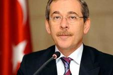 Abdullatif Şener'den ilginç iddia: Gül'ün adaylığı projeydi