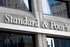 S&P'tan Türkiye ekonomisi için şok karar!