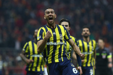 Fenerbahçe'den Josef De Souza harekatı