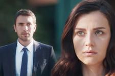 Sen Anlat Karadeniz 16.yeni bölüm fragmanı yayınlandı Nefes Tahir evlenemiyor