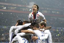 Rafael Silva Fenerbahçe'ye doğru