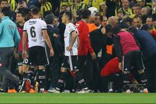 Fenerbahçe sahaya çıkıp Beşiktaş'ı bekleyecek