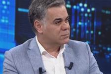 Süleyman Özışık: 'İbre Muharrem İnce'den yana'