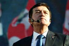 Osman Pamukoğlu 24 Haziran kararını açıkladı!