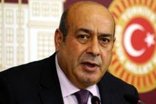 Hasip Kaplan: Türk kardeşlerimden özür diliyorum!