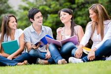 AÖF sınav giriş belgesi-sınav yeri öğrenme paneli 2018