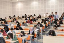 ALES sonucu ne zaman açıklanacak ÖSYM sınav bilgisi sayfası