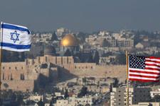 30 milyon doları reddeten Filistinli fenomen oldu