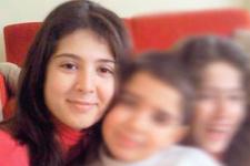 Önce kaçırıldı 18'ini doldurmadan iki çocuk doğurdu! Pelda nasıl öldü?