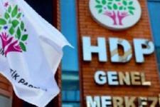 HDP'de şok karar! Hiçbiri aday gösterilmeyecek