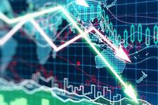 Borsa haftaya kötü başladı