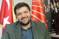 CHP Konya'da Abdüllatif Şener isyanı kararı tanımadılar