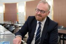 Ekonomist Russell Napier Türkiye için felaket senaryosu yazdı