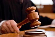 FETÖ davasında 104 kişiye ağırlaştırılmış müebbet