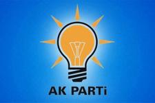 AK Parti aday listesi netleşiyor 4 bakan listede yok iddiası