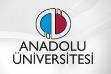 AÖF sınav yerleri açıkladı mı AÖF 2018 iş takvimi güncel liste