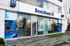 Denizbank Emirates NBD'ye satıldı
