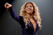 Ne ev ne araba! Beyonce'den ilginç yatırım