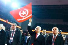 Vatan Partisi milletvekili adayları Bolu ve Düzce inanılmaz