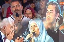 ATV Nihat Hatipoğlu'na öyle sorular geliyor ki şaşmamak elde değil