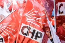 CHP'de liste depremi! Peş peşe adaylıktan çekildiler