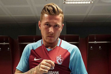 Trabzonspor Kucka'yı gönderiyor!