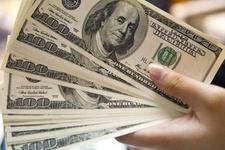 Dolar 4,91 TL'yi geçti! Son durum ne ?