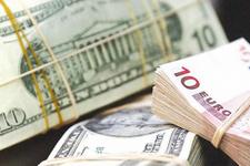 Merkez Bankası'nın dolara müdahalesi gerekiyor